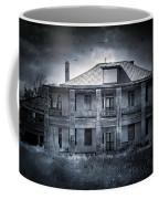 Tcm #9  Coffee Mug