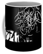 The Thing Coffee Mug