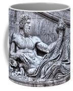 The Tiber Coffee Mug