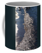 The Tide Coffee Mug