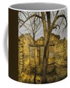 The Tree House 2 Coffee Mug
