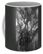 The Tree Vines Coffee Mug