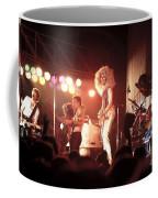 The Tubes Coffee Mug