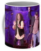 The Turtles - Mark Volman And Howard Kaylan Coffee Mug