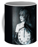 The Twelfth Hour Coffee Mug