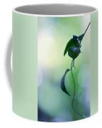 The Unbearable Lightness Of Being. Natural Wonders Coffee Mug