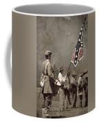 The Unforgettable Beat Coffee Mug