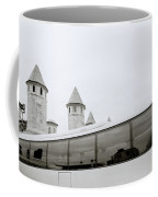 The Vacation Coffee Mug
