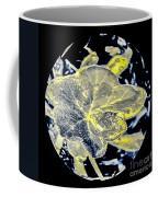 The Veins Coffee Mug