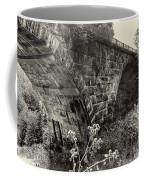 The Viaduct Coffee Mug