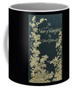 The Victor Of Wakefield Coffee Mug