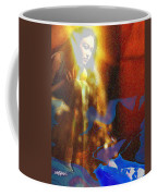 The Vision Coffee Mug