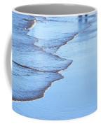 The Waters Edge Coffee Mug