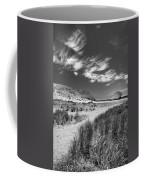 The Way To The Beach Coffee Mug