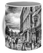 The Well House Tavern Coffee Mug