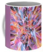 The Welling Wall 2 Coffee Mug