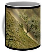 The Wicked Tree Coffee Mug