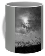 The Wind That Shakes The Grass Coffee Mug