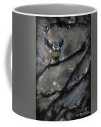 The Winter Tales Coffee Mug
