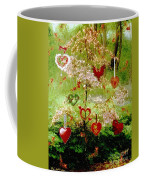 The Wishing Tree Coffee Mug