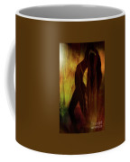 The Witches Dance... Coffee Mug