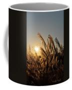 The Wonder Of The Setting Sun Coffee Mug