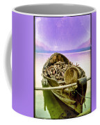 The Woodcutter's Wife Coffee Mug