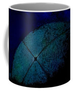 The World Of Rugby Coffee Mug