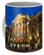 Theatre Royal Coffee Mug