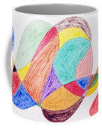 Theme Parks Coffee Mug