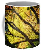 Then Autumn Arrives 03 Coffee Mug