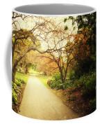 Then Autumn Arrives 04 Coffee Mug