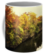 Then Autumn Arrives 07 Coffee Mug