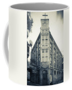 There Is Always Hope 1 Coffee Mug