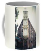 There Is Always Hope 2 Coffee Mug