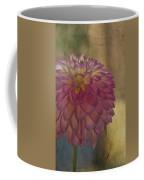 There's Always Next Year Coffee Mug by Trish Tritz