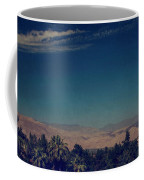 They Can't Touch Us Coffee Mug