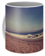 They Were Sweet Sweet Dreams Coffee Mug by Laurie Search