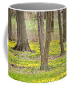 They're Not Weeds Coffee Mug