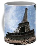 Things Are Lookin' Up Coffee Mug