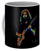 Things Get Electric Coffee Mug