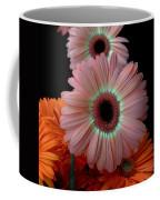Third Place Coffee Mug