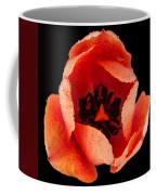 This Dordogne Tulip Coffee Mug