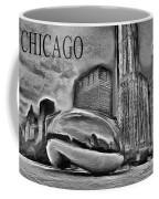 This Is Chicago Coffee Mug