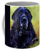 This Is Fred Coffee Mug