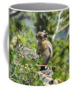 This Is The Life Coffee Mug