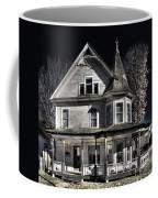 This Old House Version1 Coffee Mug