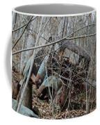 This Old Truck Coffee Mug