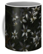 This Year's Bloom Coffee Mug