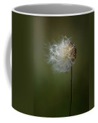 Thistle 14-4 Coffee Mug